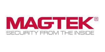 MagTek, Inc