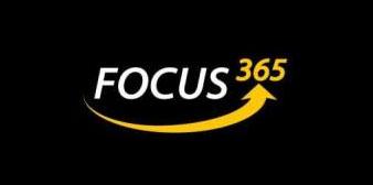 FOCUS 365