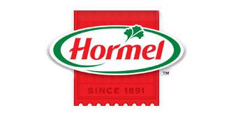 Hormel Foods Sales. LLC/Foodservice Div.