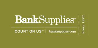 BankSupplies Inc.