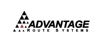 Advantage Route Systems