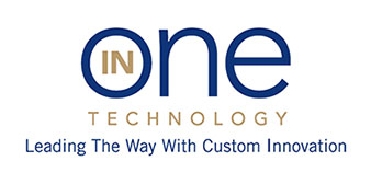 InOne Technology