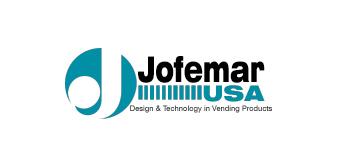 Jofemar USA, Inc.