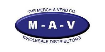 Merch-A-Vend Co.