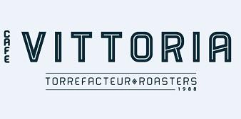 Cafe Vittoria, Inc.