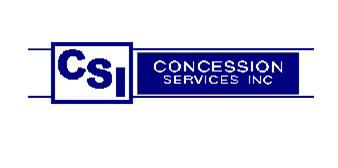 Concession Services, Inc.