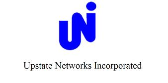 Upstate Networks, Inc.