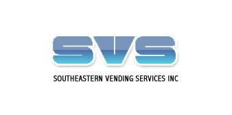 Southeastern Vending Services Inc
