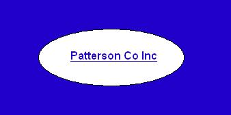 Premier Broker Partners - Patterson Co.