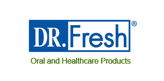Dr. Fresh, Inc.