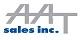 AAT Sales Inc.