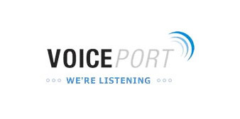 VoicePort, LLC