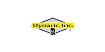 Dynaric Inc.
