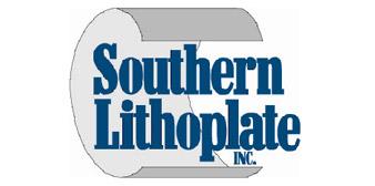 Southern Lithoplate, Inc.