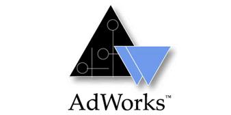 AdWorks® / News-Net Inc®