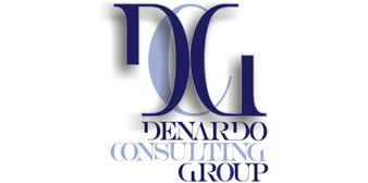 DeNardo Consulting Group