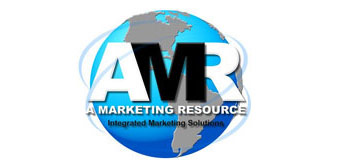 A Marketing Resource LLC / AMR