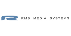 RMS Media Systems LLC