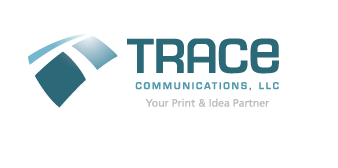 Trace Communications