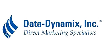 Data-Dynamix, Inc.