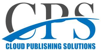 Cloud Publishing Solutions