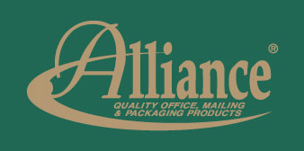Alliance Rubber Co.
