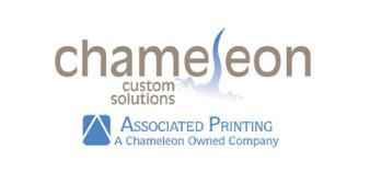 Associated Printing & Svc