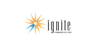 Ignite Communications