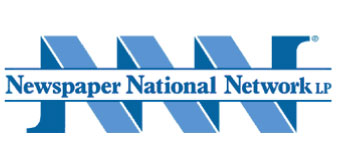 Newspaper National Network