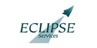 Eclipse Services