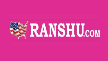 RANSHU is your guide to automotive A/C parts