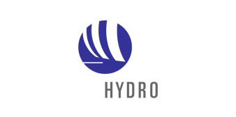 Hydro Ellay Enfield Ltd