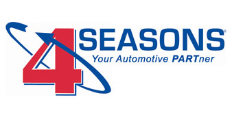 Four Seasons, div. of Standard Motor Products