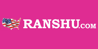 Ranshu Inc