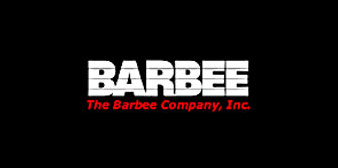 The Barbee Company Inc