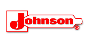 Johnson Manufacturing Company