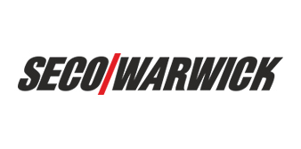 SECO/WARWICK Corporation