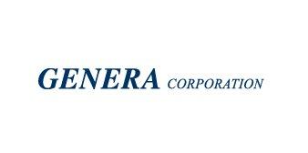 TYC/Genera Corporation