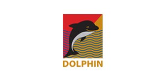 Dolphin Heat Exchanger USA, Inc.