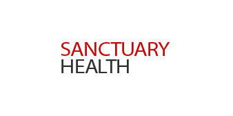 Sanctuary Health