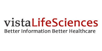 Vista LifeSciences