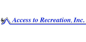 Access To Recreation, Inc.