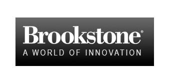 Brookstone Company