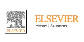 Elsevier Mosby/Saunders