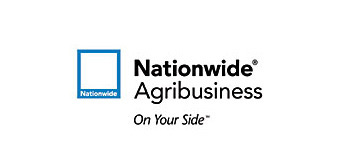 Nationwide Agribusiness Insurance Co.