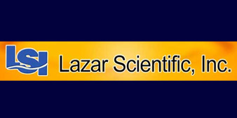 Lazar Scientific Inc