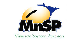 Minnesota Soybean Processors