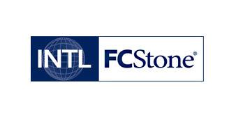 FCStone