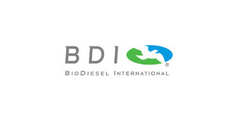 BDI - BioEnergy International AG