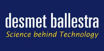 Desmet Ballestra North America, Inc.